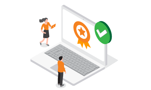Domain Validation Certificates