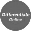 Differentiate Online