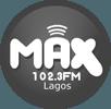 Max FM Lagos